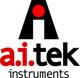 a.i.tek instruments