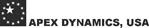 Apex Dynamics USA