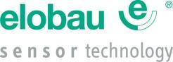 Elobau Safety and Sensor