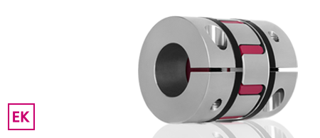 precision drive couplings